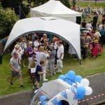 Children's Festival Day