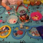 Summer Arts and Crafts Fair